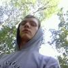 Иван, 22, г.Белые Берега