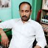 shyamal Roy, 36, г.Калькутта