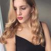 Тея, 18, г.Москва