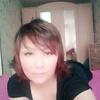 БАГИРА, 45, г.Алматы́
