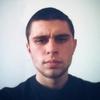 Вячеслав, 20, г.Рассказово