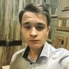 Валерий, 19, г.Иркутск