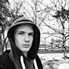 Анатолий, 22, г.Новосибирск