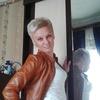 Юлия, 35, г.Бобров