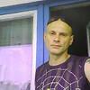Дмитрий, 45, г.Курган