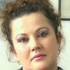 Татьяна, 47, г.Тверия