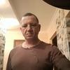 Виктор, 47, г.Ставрополь