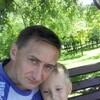 Александр, 43, г.Запорожье