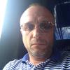 Yrii, 42, г.Ченстохова