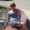 Татьяна!!!!!!!, 36, г.Лабытнанги