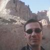 Александр, 38, г.Алматы (Алма-Ата)