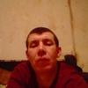 Саша, 27, г.Уфа