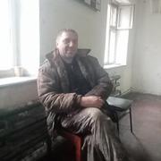 Артём 34 Сокол