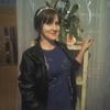 алена, 20, г.Иссык