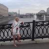 Татьяна, 45, г.Гусь Хрустальный