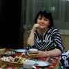 Татьяна, 52, г.Канев