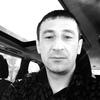 Олег Зинин, 30, г.Москва