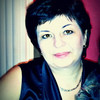 Ирина, 49, г.Павлодар