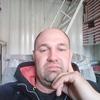 Константин, 35, г.Бишкек
