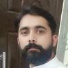 Sunny, 31, Islamabad