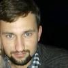 Руслан, 27, г.Ковель