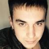 Евгений, 27, г.Котлас