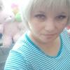 Валерия, 47, г.Красноярск