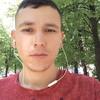 Jalil, 23, г.Ефимовский