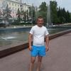 faza, 29, г.Барнаул