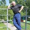 Александр, 53, г.Томск