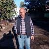 jaba, 44, г.Тбилиси