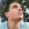 Лев, 29, г.Харьков