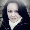 Елена, 36, г.Вильнюс