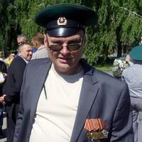 Леонид Феофанов, 51 год, Стрелец, Ульяновск