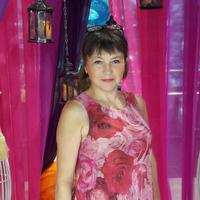 Irina, 55 лет, Близнецы, Киев