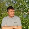 Ник, 62, г.Набережные Челны