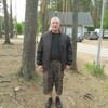 Igor, 57, Zelenogorsk