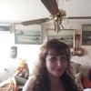 Svetlana, 53, г.Одесса