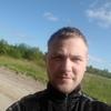 Алексей, 28, г.Рига