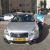 Алексей, 45, г.Тель-Авив-Яффа