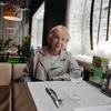 Валентина, 58, г.Смоленск