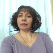 Елизавета 48 Москва