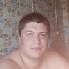 Денис, 31, г.Саратов
