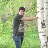 Али, 32, г.Якутск