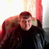 Игорь, 49 лет, Козерог, Ростов-на-Дону