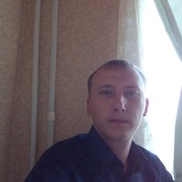 Евгений, 28 лет, Водолей, Нижний Тагил