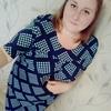 MAShA, 35, Balabanovo
