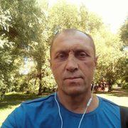 Сергей 52 Краснодар