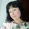 Жанна, 52, г.Санкт-Петербург