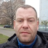 Alex Vakula, 34, г.Киев